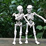 2020 Halloween Poseable Costume Party Full Life