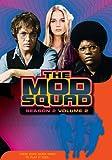 The Mod Squad: Vol. 2, Season 2