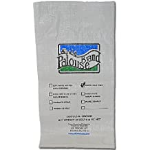 Non-GMO Project Verified Green Split Peas | 25 LBS | 100% Non-Irradiated | Certified Kosher Parve | USA Grown |Identity Preserved (We tell you which field we grew it in)