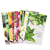 Cheap Nature Republic Real Nature Mask Sheet 30pcs Lot Facial Skincare Original Korean Mask Sheet