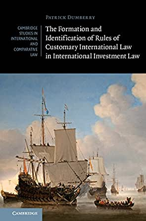 the rules of the international law Why do nations obey international law harold hongju koh yale law school  rules in international affairs for centuries, but the cold war's demise, and its.