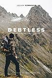 Debtless: Helping Students Take On Less Debt