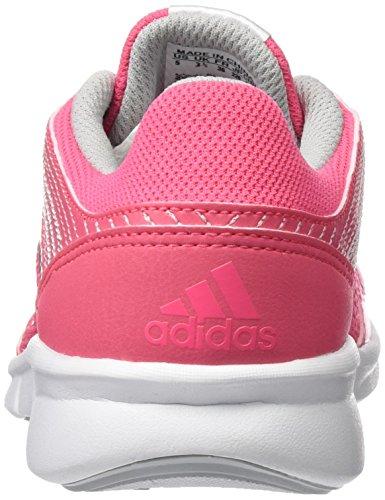 Niraya Adidas Adidas nbsp; Niraya 7xwFP87gRq