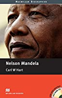 MR (P) Nelson Mandela Pk (Macmillan Readers