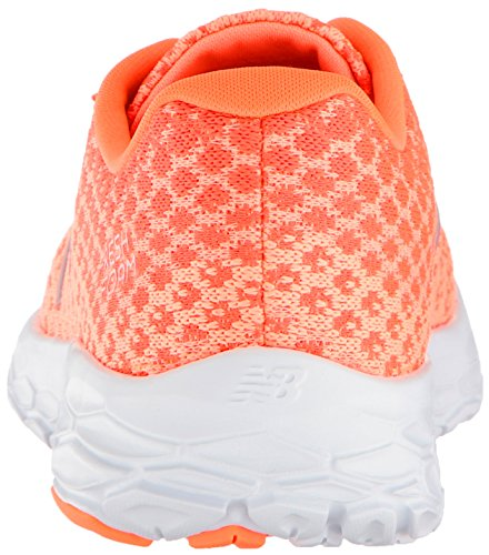 wbecnv1 Arancione sugarpine Fresh Beacon womens 37 Foam D Eu Donna V1 New Donna Balancenb18 Mesh Air 548wqzxnF