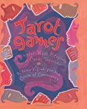 Tarot Games, Cait Johnson and Maura D. Shaw, 0062509640