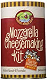 time machine gadget - Roaring Brook Dairy Mozzarella Cheesemaking Kit
