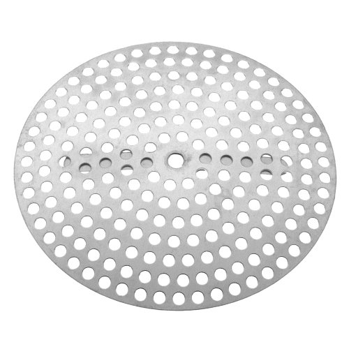 Danco 88923 Clip Style Shower Strainer product image