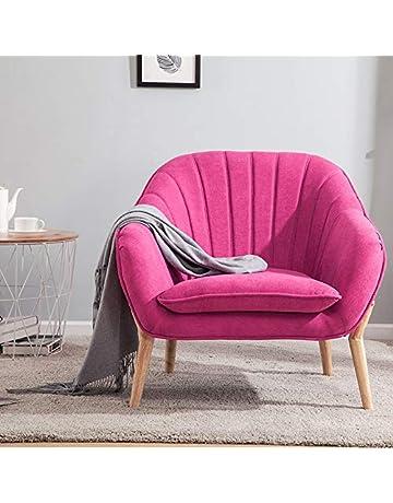 Armchairs Shop   Amazon UK