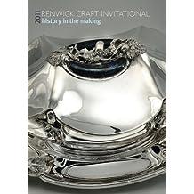 History in the Making: 2011 Renwick Craft Invitational