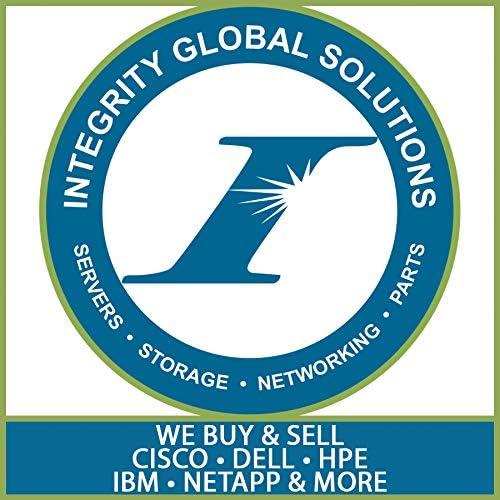 HPE HP 379431-001 Xeon 3.8 2MB Processor Kit for ML370 G4 Server
