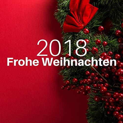 dir auch frohe weihnachten