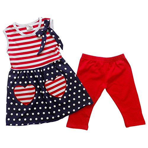 4th of july summer dress - 7