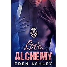 Love, Alchemy