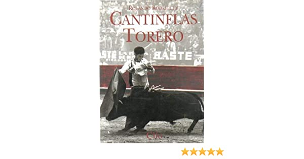 Cantinflas, torero (Spanish Edition): Rolando Rodríguez ...