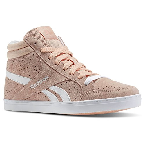 Royal Suede Aspire Basket Reebok V68910 qTFnZd