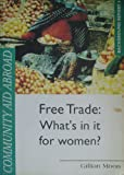 Free Trade 9781875870141
