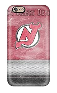 Green Lantern Phone Case's Shop Christmas Gifts 6167820K295718213 new jersey devils (37) NHL Sports & Colleges fashionable iPhone 6 cases