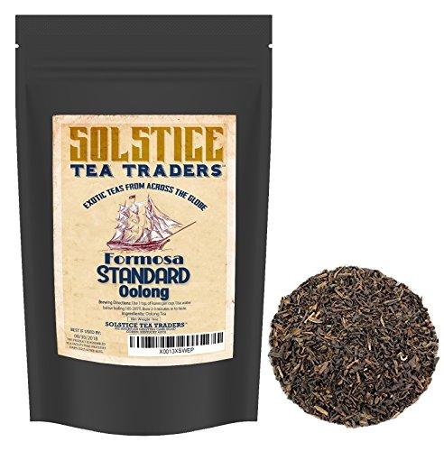 Oolong Tea Formosa Standard Taiwan product image