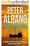 The Seventh Carrier (Seventh Carrier Series)