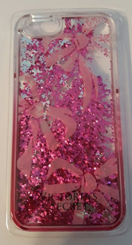 victorias-secret-moving-pink-glitter-iphone-6-6s-hard-case-cover