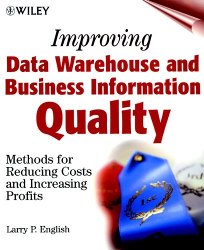 Improving Data Warehouse and Business Information...