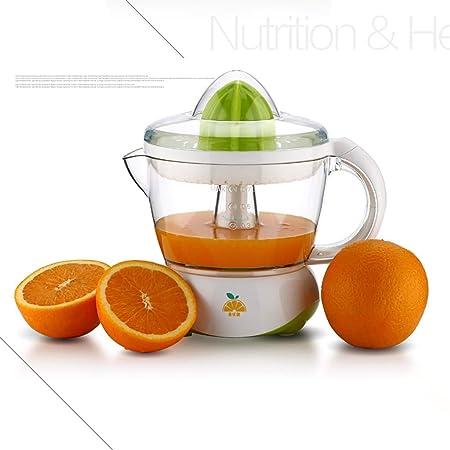 MMLC_CASA - Exprimidor de limón, Lima Manual de Acero Inoxidable ...