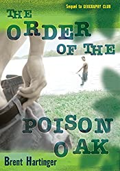 Order of the Poison Oak, The