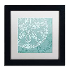 51tC7CLk8JL._SS300_ Best Sand Dollar Wall Art and Sand Dollar Wall Decor For 2020