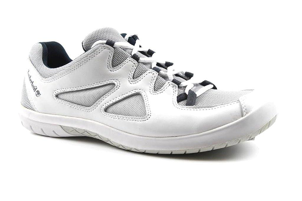 Timberland EK Helion Performance 9052R Outdoor Schuhe EU 46