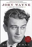 John Wayne: The Life and Legend