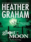 Ghost Moon (The Bone Island Trilogy Book 3)