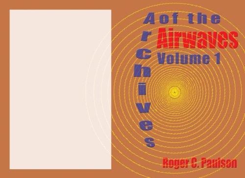 Latest Progressive Rock Music Reviews