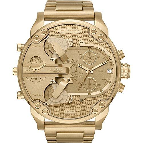Diesel-Watches-Daddy-Series-Watch