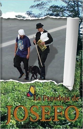 La Paradoja de Josefo: Historia de la Violencia en Colombia (Spanish Edition): Edgar Miguel Molina: 9789585865853: Amazon.com: Books