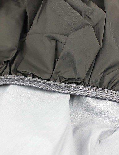 GXS Regenschutz Outdoor Rucksack Wasserdichte Tasche