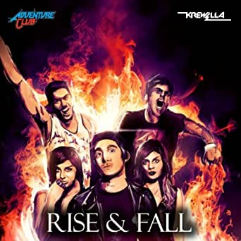 adventure club ft krewella rise and fall krewella remix mp3