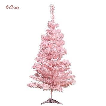 Baumarkt Tannenbaum.Diy Weihnachtsbaum Mit Led Künstlicher Weihnachtsbaum Tannenbaum Deko Für Weihnachten Haus Büro