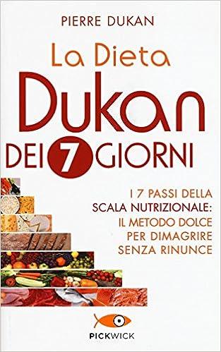 dieta metodo dukan en que consiste