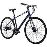 Diamondback Bicycles Insight 2 Complete Hybrid Bike