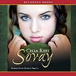 Sovay | Celia Rees
