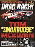 : Drag Racer