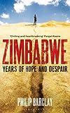 Zimbabwe, Philip Barclay, 1408805669