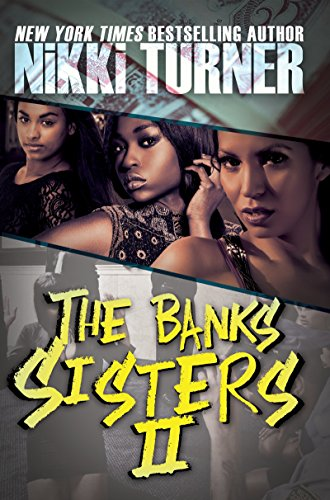 Search : The Banks Sisters 2