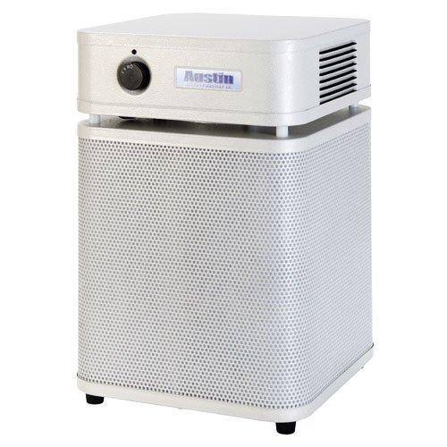 Allergy Machine Air Purifier (HM405), Color: Sand Stone
