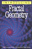 Introducing Fractal Geometry, Nigel Lesmoir-Gordon and Bill Rood, 1840461233