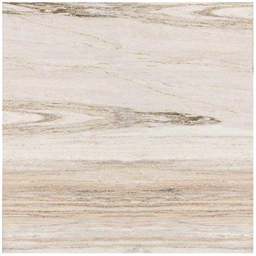 American Olean Tile M1101212V1U Ascend Stone 12X12 Large Field Ascend Stone Large Field Tile,, 12