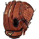 Mizuno GPP1100Y1 Youth Prospect Ball Glove