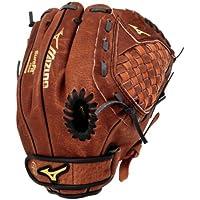 Mizuno GPP1100Y1 Youth Prospect Ball Glove