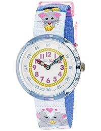 Watch Flik Flak FBNP025